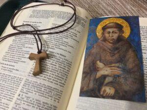 La-Biblia-prohibe-idolatrar-imagenes