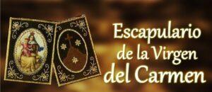escapulario_de_la_virgen_del_carmen