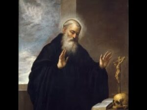 Beda el Venerable