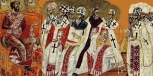 el Canonconcilio-de-calcedonia XXVIII